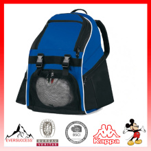 Скуадра Спорт Баскетбол мешок Футбол рюкзак (HCB0027)