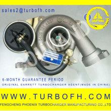 Оптовая продажа Mazda KP35 Turbo 54359880009