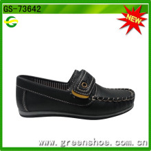 China Hersteller Neu kommen Schuhe