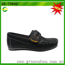 China Manufacturer New Arrive Shoes