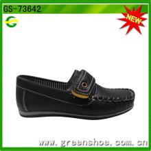 Производитель Китай Новые Прибытия Обувь