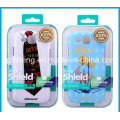 Professional Supplier of Plastic Box for Phone Case (HH021)