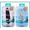 Fornecedor profissional de caixa de plástico para o caso do telefone (hh021)