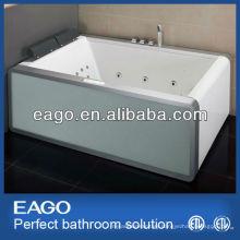 bathtub AM151-1
