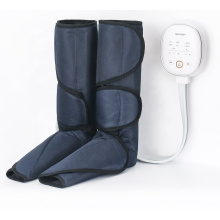 2020  normatec recovery dvt machine lymphedema pump air compression boots foot massager