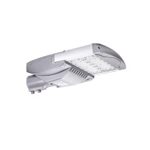 UL DLC SAA 100W LED Street Light with Lumileds Chip For Road Lamp