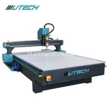 4*8ft cnc router woodworking machine 1325