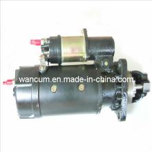 Cummins Diesel Engine Starter Motor