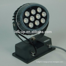 Beam angle 120 degree cold white 10w garden pool led flood light lamps