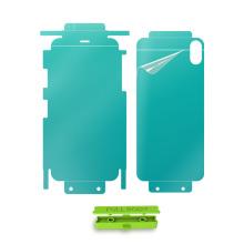 Nano Tpu Screen Protector IPhone 8