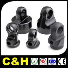 Ofrecemos servicio de mecanizado de repuestos CNC para automóviles / automóviles