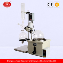 Chemical Laboratory Rotary Evaporator For Sale