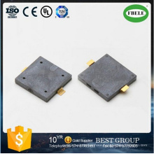 16mm 3V Thin Active External Drive Electromagnetic Buzzer