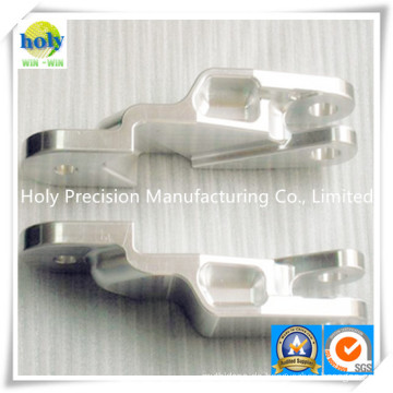 Cnc-Metallbearbeitungsteil, Bearbeitung Aluminium CNC