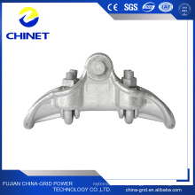 CS Suspension Clamp for Station (Not Harmful to Conductor)