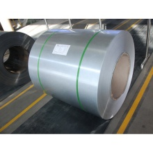 0,15 mm vollharte Galvalume-Stahlspule