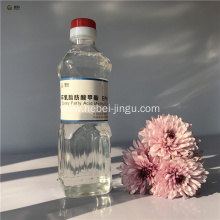 Epoxy plasticizer EFAME dop oil agent for plastic