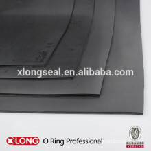 High quality general purpose sell well rubber sheet