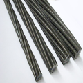 ASTM A 416 High Tensile Strength PC Strand