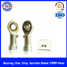 Alibaba China Supplier Rod End Bearings / Spherical Plain Bearings (JAF10)