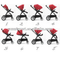Marke gut Baby Kinderwagen