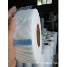Fiberglass Joint Tape Drywall Repair Fabric Roll Tape
