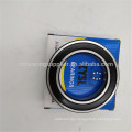 80*125*22 mm deep groove ball bearing ZYSL 6016 RZ ZZ 2Z RS 2RS 2RSR NR ZNR DDU ZR 2RS1 2RZ bearing