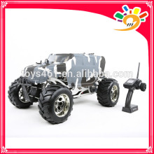 Rovan Hummer BM275 1:5 Scale Baja Rc Car 27.5CC High strengthen suspension A arm set