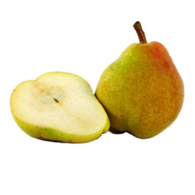 Chinese sweet and juicy fruit fresh green Ya pear with low price
