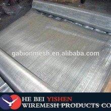 High quality best selling stainless steel wire mesh
