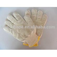 Защитная перчатка