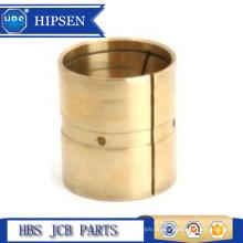 JCB Baggerlader Bronze Buchse OEM 808/00159 808-00159 808 00159