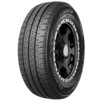 Light Truck Tyre 205/70R15C