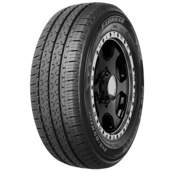 Full Range Light Truck Reifen 215 / 75R14C