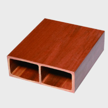 WPC Square Wood