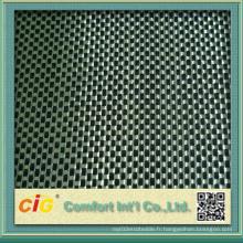 Tissu en fibre d'aramide pour casque en tissu anti-balles, gilet imperméable, produits militaires, équipement médical Sizs0457780