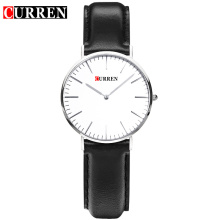 2017 trend design quartz men watch for business men wholesale