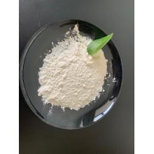 CAS 242478-38-2 Le succinate de sofifénacine est un antagoniste