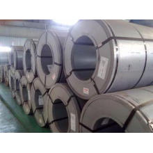 SPHC Hot Rolled Steel Coils , industrial ASTM Quenched stee