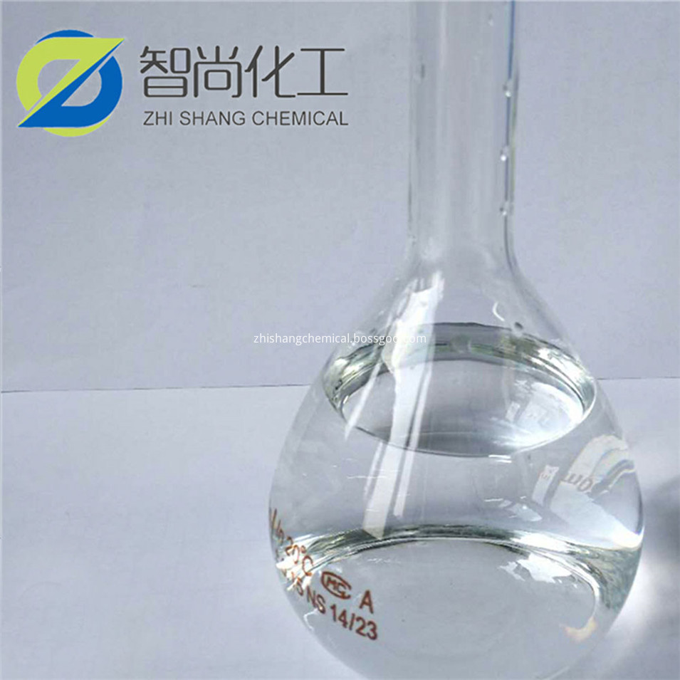 Synthetic Perfume P Tolualdehyde Cas 104 87 0 In Stock