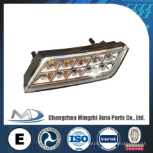 led front decoration lamp for Marcopolo G7 HC-B-24049