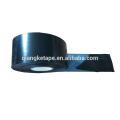 Jining Qiangke Bituman Klebeband-Verpackungsband
