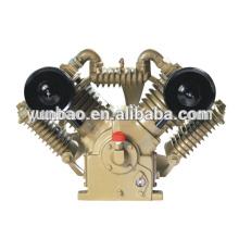new type Air Compressor Pump