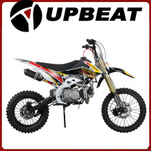 Upbeat baratos 125cc Dirt Bike