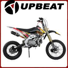 Upbeat Barato 125cc Dirt Bike