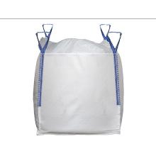 One Ton Graphite Powder FIBC  Bag