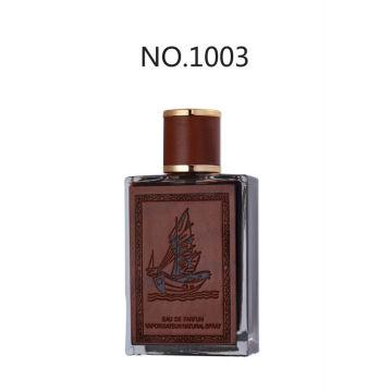Déodorant pour hommes avec une bonne qualité et une bonne valeur marchande