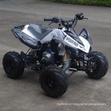 Fábrica de Jinyi O barato 110cc atacado ATV para crianças (JY-100-1A)