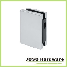 Sidelite o puerta de cristal montado Keeper (caja de la cerradura) para PT207c
