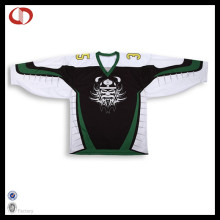 Custom Hockey Jersey From China